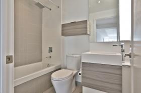 88 scott street bathroom