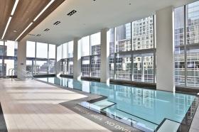 88 scott street pool
