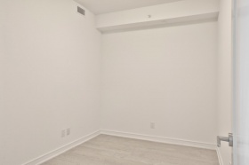 88 scott street room