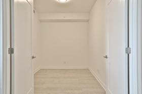 88 scott street room2