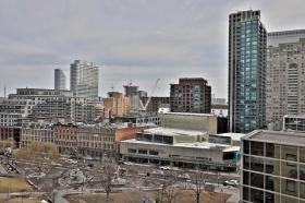 88 scott street view