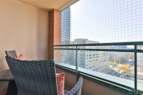 887_bay_street_1510_21_balcony