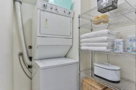 887_bay_street_1510_laundry
