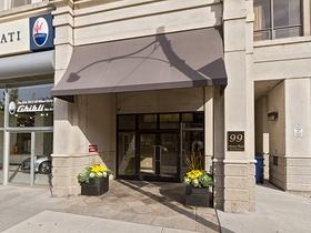 2 exterior 99 avenue rd 302_02