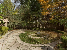 20 labyrinth 99 avenue rd 302_26