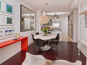 6 dining room 99 avenue rd 302_08
