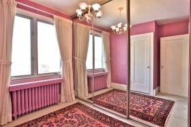 105hillsdaleavewfourthbedroom43