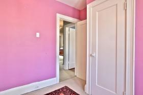 105hillsdaleavewfourthbedroom44