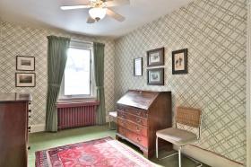 105hillsdaleavewsecondbedroom32