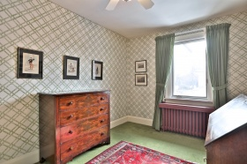 105hillsdaleavewsecondbedroom33