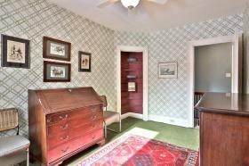 105hillsdaleavewsecondbedroom35