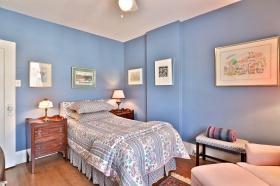 105hillsdaleavewthirdbedroom47