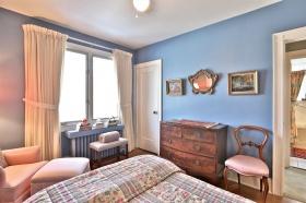 105hillsdaleavewthirdbedroom48