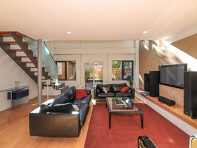 12_livingroom4