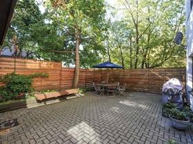 38_backyard2