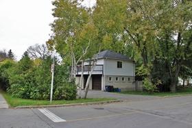 251 Willowdale Avenue - Central Toronto - Central Toronto