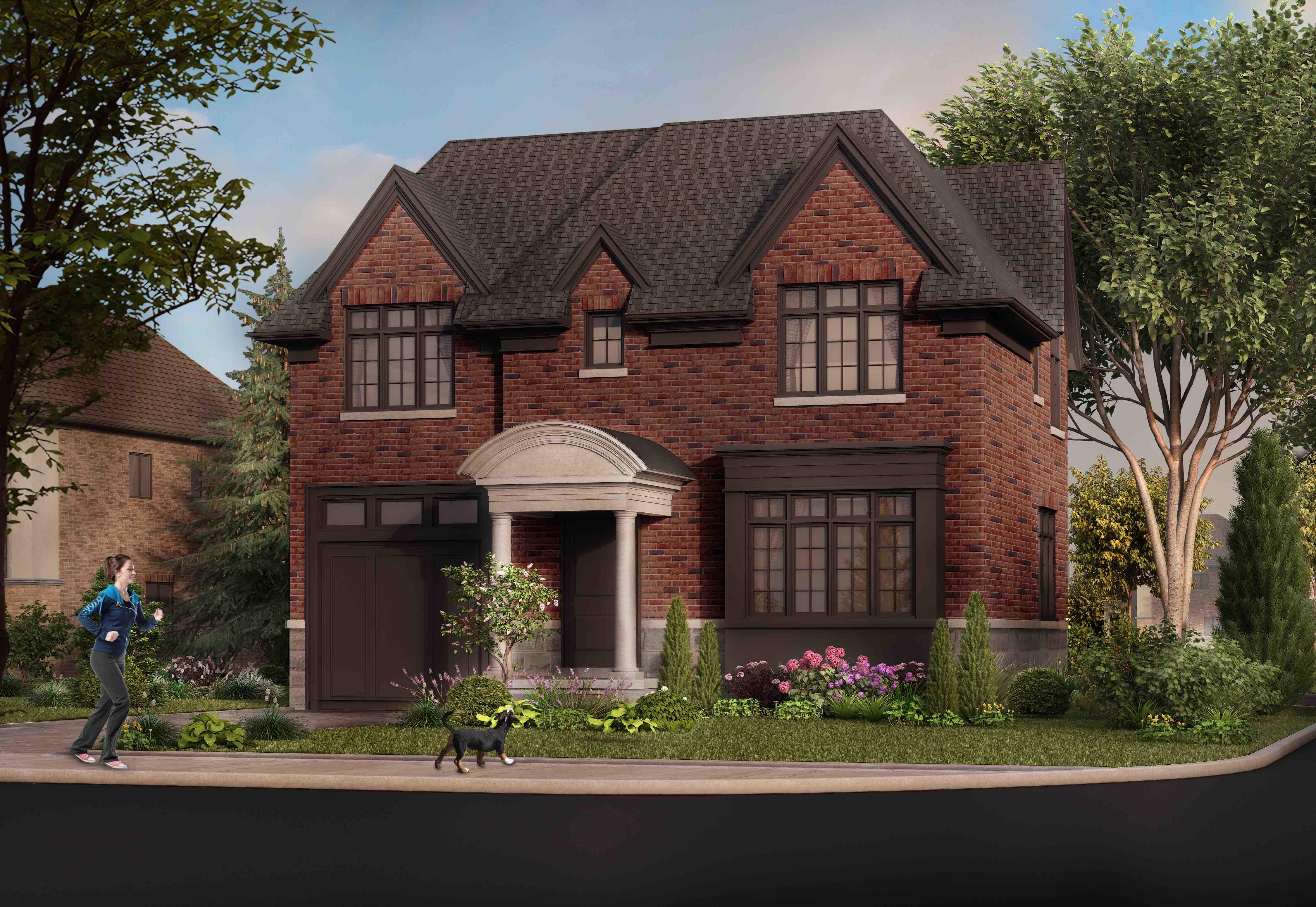 327 Sutherland Drive North Toronto Leaside