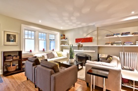 403annetteave10