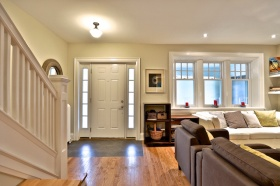 403annetteave11