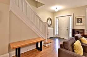403annetteave19