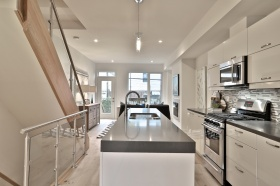 50 curzon street 509 10 kitchen
