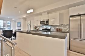 50 curzon street 509 13 kitchen