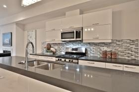 50 curzon street 509 14 kitchen