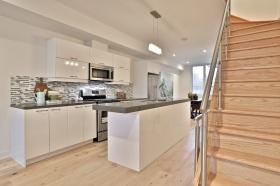 50 curzon street 509 15 kitchen