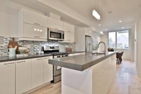 50 curzon street 509 16 kitchen