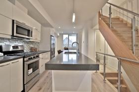 50 curzon street 509 17 kitchen