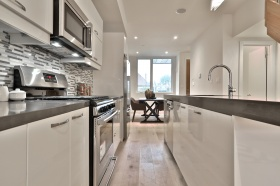 50 curzon street 509 19 kitchen