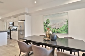 50 curzon street 509 2 dining room
