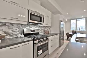50 curzon street 509 20 kitchen