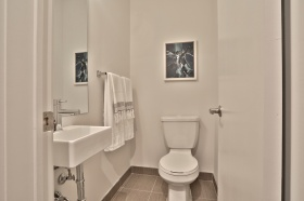 50 curzon street 509 22 powder room