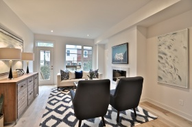 50 curzon street 509 23 living room