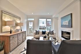 50 curzon street 509 24 living room