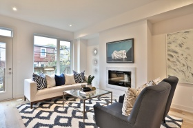 50 curzon street 509 25 living room