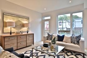 50 curzon street 509 26 living room