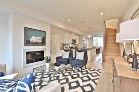50 curzon street 509 27 living room