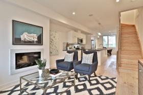 50 curzon street 509 28 living room