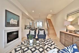 50 curzon street 509 29 living room