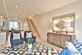 50 curzon street 509 30 living room