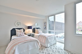 50 curzon street 509 38 second bedroom