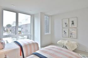 50 curzon street 509 39 second bedroom