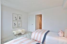 50 curzon street 509 40 second bedroom