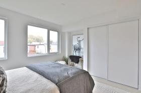 50 curzon street 509 41 third bedroom