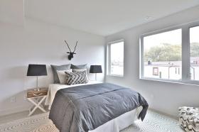 50 curzon street 509 42 third bedroom