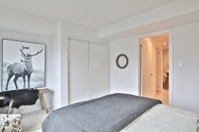50 curzon street 509 43 third bedroom