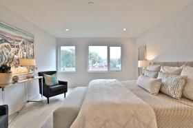 50 curzon street 509 47 masterbedroom