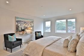 50 curzon street 509 48 masterbedroom